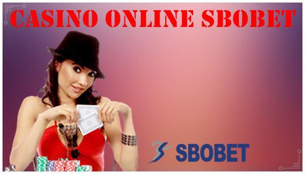 Cara Cermat Main Casino Sbobet Online Agar Untung